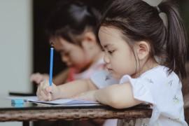 中国国际教育巡回展 3月29日在成都举行