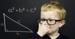 奥数是什么,对于孩子有什么用处?